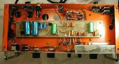 Inverter 3 Phase Lathe Motor To Single further Wiring 220 Welder Outlet also Wiring Diagram For 3 Phase Converter additionally Diagram How A Phase Converter Work likewise 3 Phase 400   Meter Wiring Diagram. on three phase converter wiring diagram